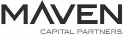 maven-capital-partners
