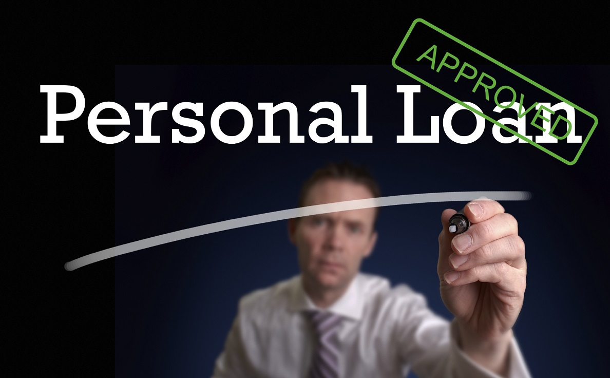 guide to personal loans lending works