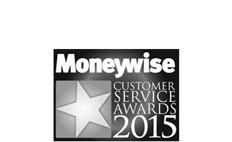 Lending Works wins Highly Commended at Moneywise Customer Service Awards 2015