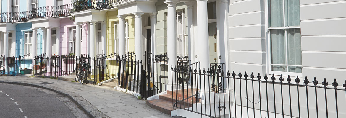 The Bank of Mum and Dad could create a new market for first-time buyer deposits