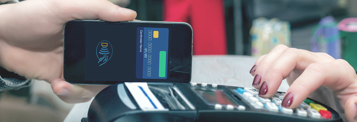 Lending Works partners with Revolut to deliver instant credit