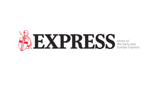 The Express discusses the benefits of peer-to-peer lending